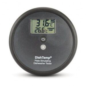 ETI DishTemp dishwasher thermometer