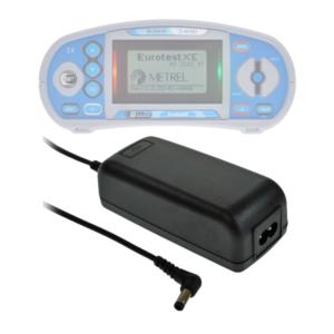 Metrel MI3xxx series MFT Testers Replacement Power Supply